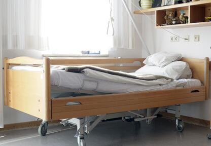 pflegeheim in die qualit t von pflegeheimen in polen. Black Bedroom Furniture Sets. Home Design Ideas